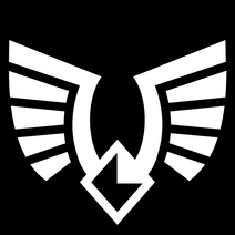 Steelwing-emblem