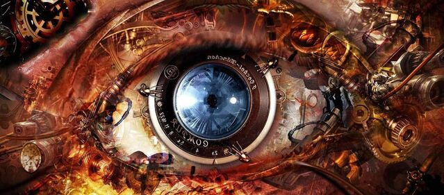 File:Through steampunk eyes cogs dials lens hd-wallpaper-585463-e1439595382149.jpg