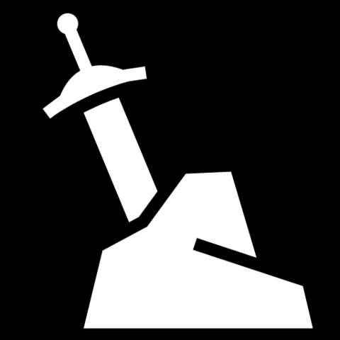 File:Sword-in-stone.png