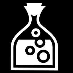 File:Bubbling-flask.png