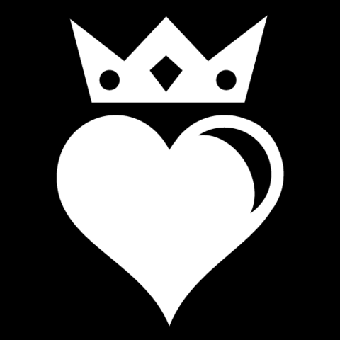 File:Crowned-heart.png