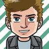 Connor h2