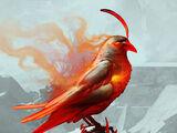 Everflame Phoenix