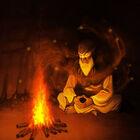 Flamefury Shaman 1