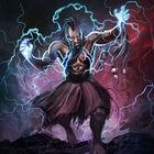 Lightning Brand 1