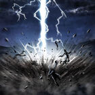 Stormspear 1