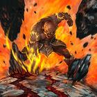 Ashurian Flamesculptor 1