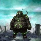 Stonefist Giant 1