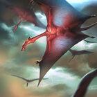 Razortooth Stalker 1