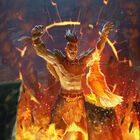 Everflame Mystic 1