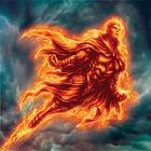 Ashurian Mystic 1
