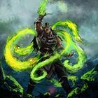 Spiritflame Mystic 1