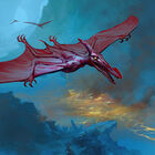 Umbruk Glider 1