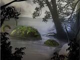 Swampmoss Lurker