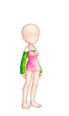 PinkandGreenGunk-f