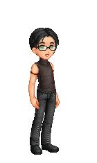 BryanMacCloud-avatar