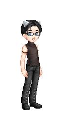 BryanMacCloud-avatar2