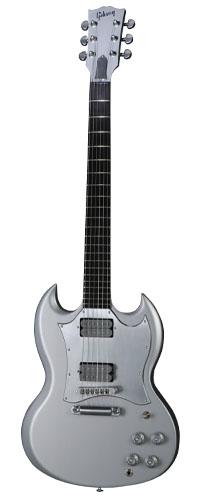 2003 platinum