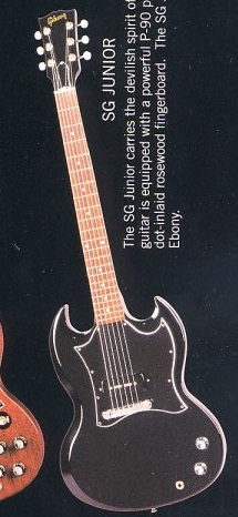2001 jr 2