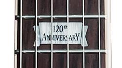 120th banner
