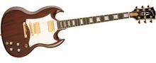 07 classic custom-1