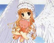 White-angel-anime-20261452-500-400