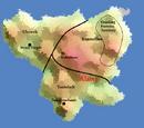 Game:Alatyr