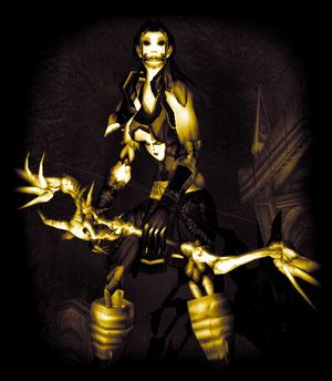 File:Female-undead-hunter.jpg
