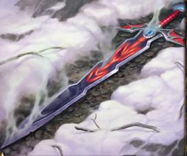 File:Runed Soulblade TCG.jpg