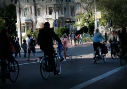 02 05 photos theta extra cyclists