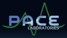 PACE Laboratories