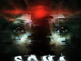 SOMA Soundtrack