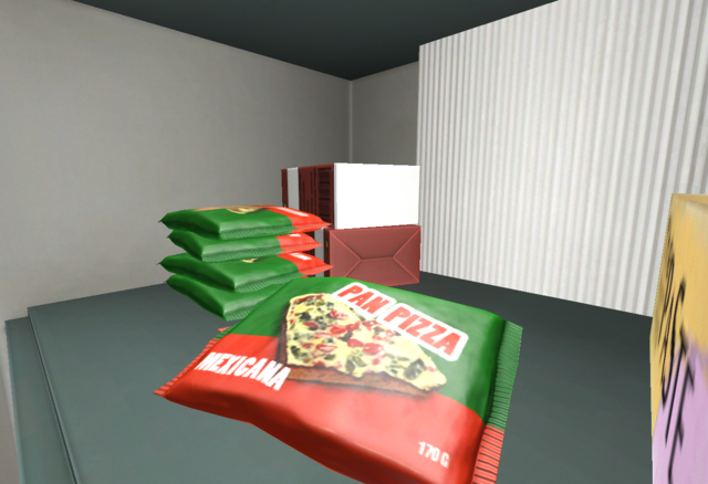 File:Apartment - Fridge Pizza.png