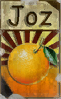 File:Joz.png
