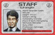 02 05 brandon badge