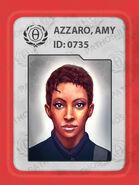 Amy id