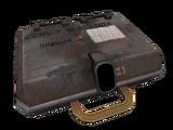 CCRV-7 Blackbox