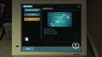SpaceGunStats