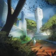 02 01 cloud city plans 03