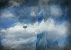 02 05 photos theta extra clouds