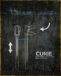Sign flip ship schematics