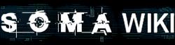 SOMA Wiki