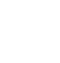 Tau - Early Logo Concept