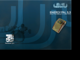 Energy Pal S.3