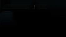 Backdrop2-darker