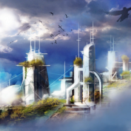 02 01 cloud city plans 01