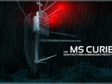 MS CURIE