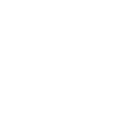 Lambda early logo concept