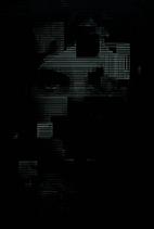 Cf-01-darker