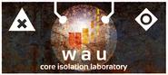 Core Isolation Laboratory
